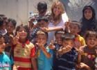 Kukua, la startup che insegna ai bimbi siriani a leggere e scrivere