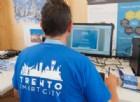 Perch� Trento � l'unica vera Smart City d'Europa