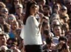 Raggi e il nuovo Sacco di Roma: l'ossessione giustizialista del M5s rischia di affossarlo
