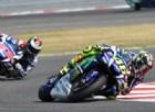 Valentino Rossi perde la pazienza: «Lorenzo, ora basta darmi dello scorretto»