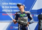Dall'Igna difende Lorenzo dai fischi dei tifosi di Valentino Rossi