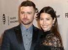 A Justin Timberlake e Jessica Biel la palma del matrimonio più caro