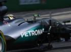 Beccata! I rivali scoprono il trucchetto (illegale?) della Mercedes