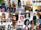 Open innovation, Premio GammaDonna a caccia di imprese