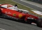 La Ferrari punta al colpaccio: strappare l'uomo chiave alla Mercedes
