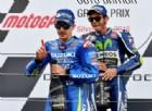 Espargaro avverte Valentino Rossi: «Occhio a Viñales, ti batterà»