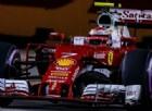 Ferrari, Mercedes e Red Bull: a Singapore finalmente è lotta vera