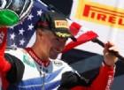 Hayden torna in MotoGP per sostituire Miller