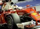 Ferrari mai così male. Una parola sola per Vettel e Raikkonen: «Delusione»