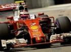 Ferrari, un altro podio mancato: colpa di quell'errore strategico