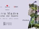 Le startup a Terra Madre Salone del Gusto di Torino