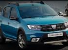 Dacia: in attesa della Duster 2, a Parigi arrivano i restyling