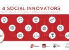 Startup, al via la Call 4 Social Innovators di FabriQ
