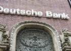 USA e Deutsche Bank, patteggiamento record da 14 miliardi di dollari. Ma ci sono dei precedenti illustri