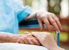 Giornata Mondiale dell'Alzheimer, 25 milioni di malati nel mondo e 1 milione in Italia