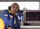 Flavio Briatore stronca la Ferrari: «Cosa deve fare per riprendersi»