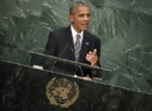 Obama e la lotta ai cambiamenti climatici, una presa in giro che gli costerà cara