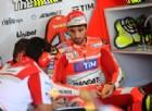 Ducati, Andrea Iannone tornerà in pista ad Aragon?