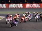 Calendario MotoGP 2017: le date e le gare della prossima stagione