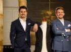 Lanieri, l'abbigliamento made in Italy 2.0 raccoglie 3 milioni