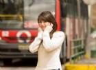 Rumore in città, l'inquinamento acustico affligge l'Italia