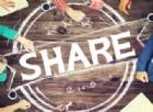 Perché non siamo ancora pronti per la sharing economy, in 8 punti