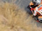 Marquez e Rossi hanno lo stesso grattacapo: le gomme