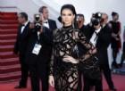 Kendall Jenner, la modella più seguita sui social media