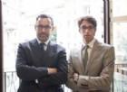 Allianz investe in MoneyFarm, volano i consulenti finanziari italiani