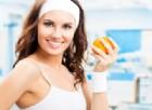 Infezioni batteriche: si prevengono con l'attività fisica