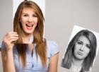 Disturbo Bipolare, cos'è, sintomi cause e cure