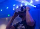Come la realtà virtuale cambia le aziende, il progetto di Abarth