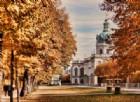 Vacanze in autunno: consigli e dritte utili
