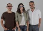 GlassUp lancia UNO, il primo smartglass che ti fa vedere le mail