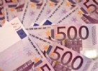 Arriva il prelievo forzoso sui conti correnti degli italiani.