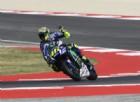 Meregalli smentisce Valentino Rossi: «La Yamaha non è peggiorata»