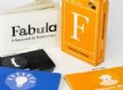 Fabula, la startup che ti aiuta a scrivere una storia di successo