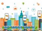 Citt� intelligenti, come l'innovazione rivoluziona gli ambienti