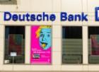 Il modello «furbetto» di Deutsche Bank: nazionalizzare le perdite per poi privatizzare i profitti