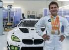 Alex Zanardi, dalle medaglie paralimpiche al ritorno in pista