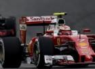 Ferrari, batosta inattesa: in qualifica torna dietro alle Red Bull