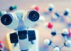 European Reserach Council, a 45 ricercatori fondi per trasformare le idee in business