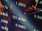 Le banche centrali prediligono la finanza agli investimenti nell'economia reale.