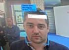 foto della notizia