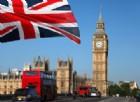 Londra, simbolo di un Paese che ha scelto di dire �no� all'Europa e rivalutare il lavoro