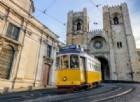 La prossima fermata della crisi dell'UE potrebbe essere Lisbona.