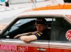 Il piccolo Max Verstappen va forte a Suzuka... anche con le macchinine!