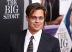 Chiuso il caso Brad Pitt, niente botte al figlio: è stato un incidente