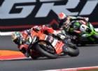 Ducati, anche a Jerez non smettere di vincere
