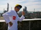Valentino Rossi diventa davvero Dottore per un giorno